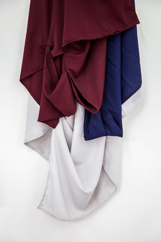 Male-Fabric-Best.jpg