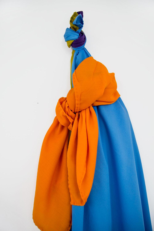 Female-Fabric-Detail.jpg
