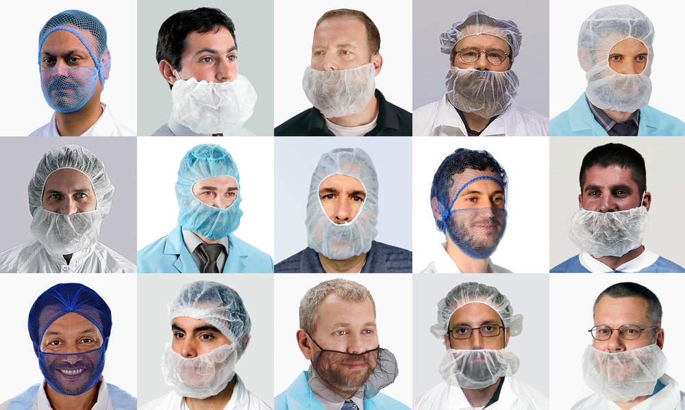2 -Beard Net Grid for Web.jpg