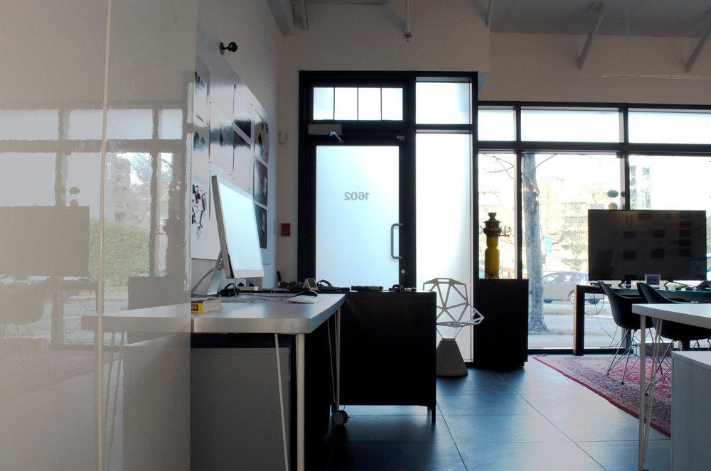 studio2_1080.jpg