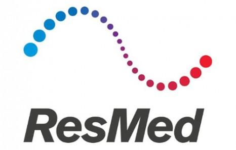 resmed-logo-500-466x297.jpg