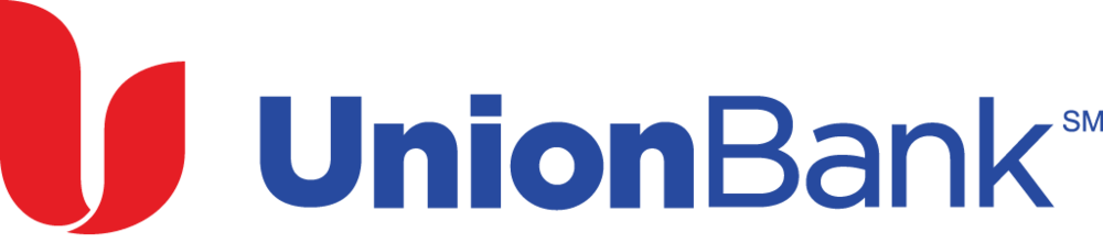 union-bank-logo.png
