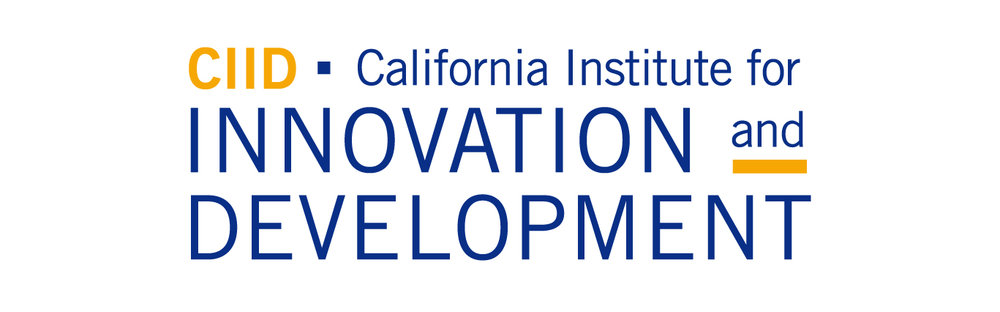 center-logos_innovation-development.jpg