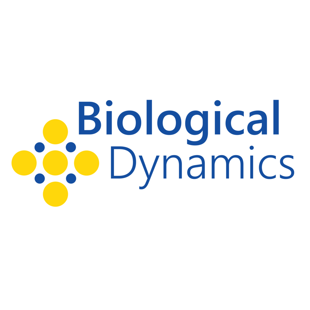 biological-dynamics-squarelogo-1424258841392.png