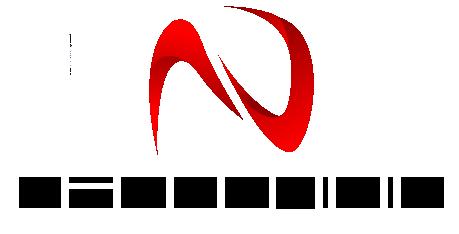 neurovigil1.png