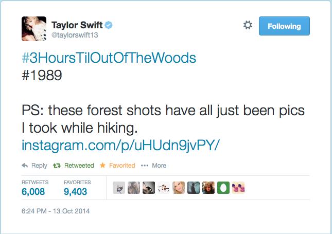 Screen Shot 2014-10-14 at 9.57.22 pm