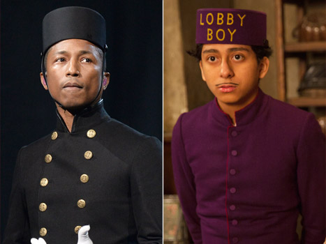 1423451166_pharrell-williams-grand-budapest-article