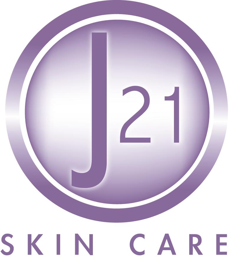 J21_Logo_Jpeg_copy.png