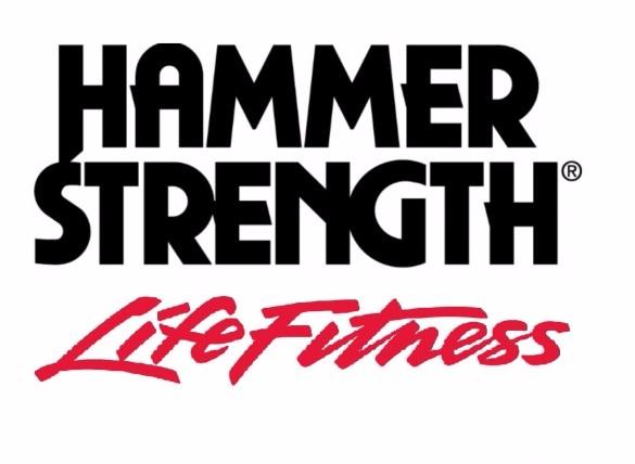 life hammer.jpg