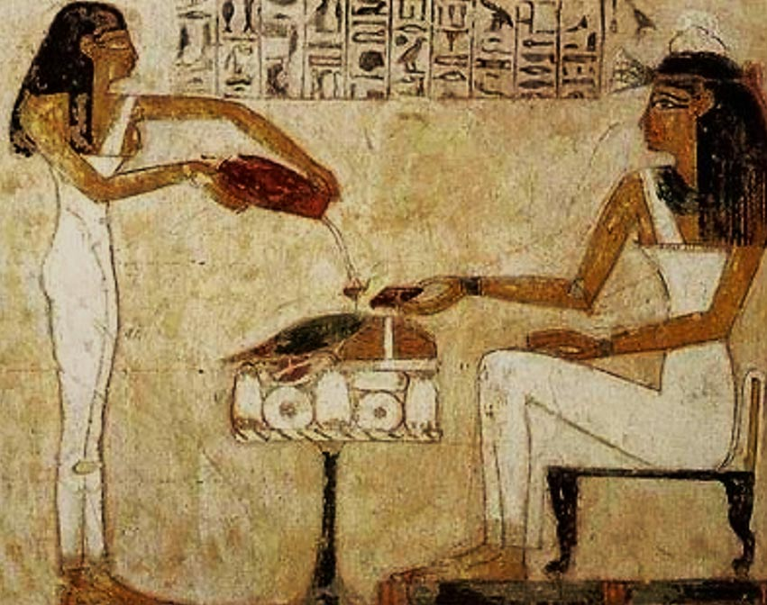 Egyptian-woman-painting_Beer.jpg