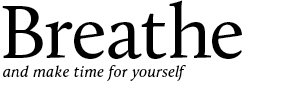 breathe-header-latest-2-300x90.jpg