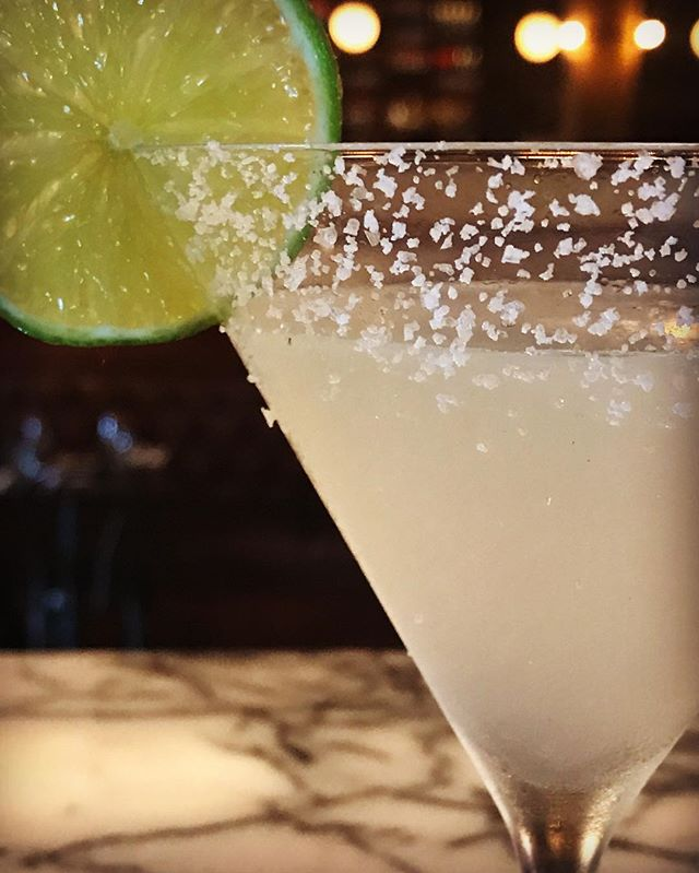 • DonJulio Tequila ... ☺️• #aperitivo #margarita #sydneyrestaurants #sydneybars #cocktails #enjoy #darlinghurst
