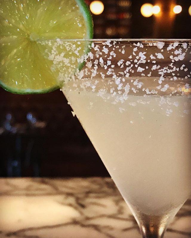 • DonJulio Tequila ... ☺️• #aperitivo #margarita #sydneyrestaurants #sydneybars #cocktails #enjoy #darlinghurst