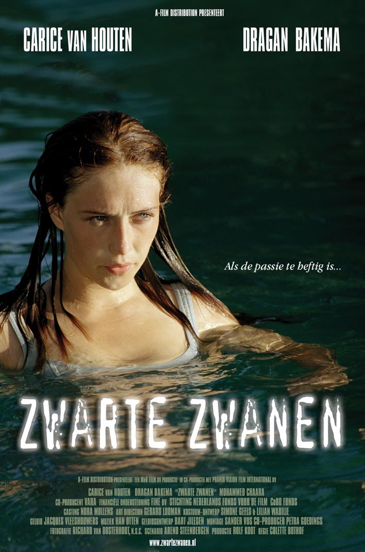 zz.poster.v3.jpg