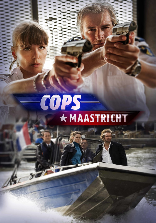 CopsMaastrichtVisual70x100x200dpi_v2.jpg
