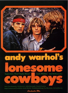 220px-Lonesomecowboys.png