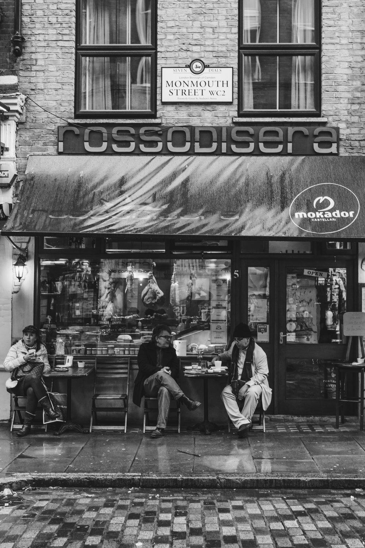 London 1976