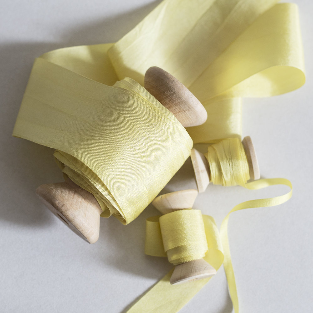 LEMON #001    from HK$30  (Sold Out)