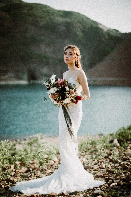 15-kd-sophia-kwan-weddings.jpg