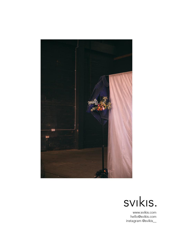 svikis._Fujimoto_lookbook_9.jpg