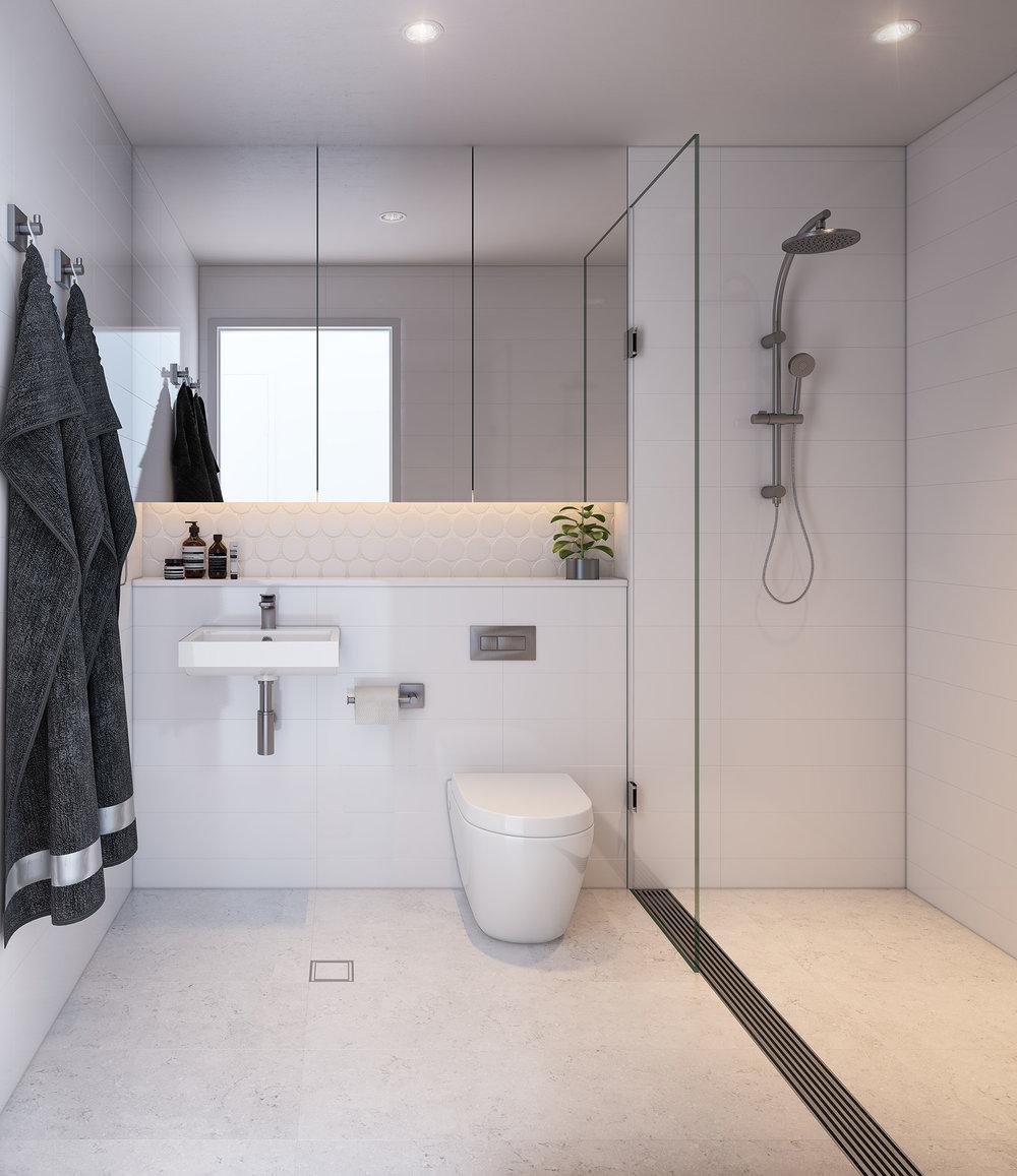 Asquith BKA - Bathroom_2000.jpg