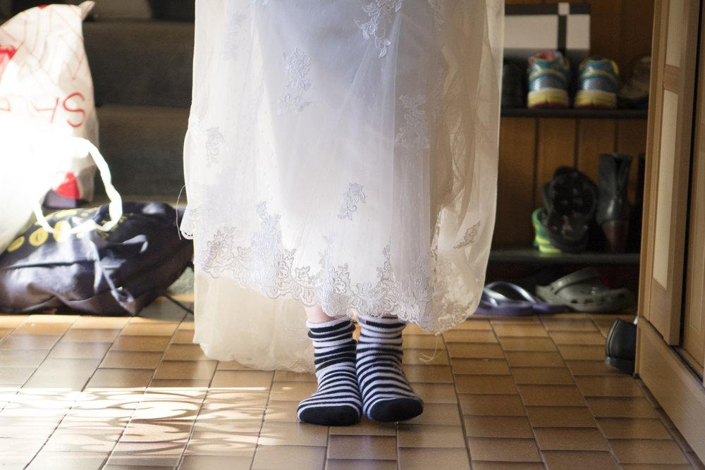 080_V+C_Wedding.jpg