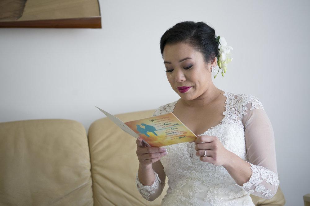 100_V+C_Wedding.jpg