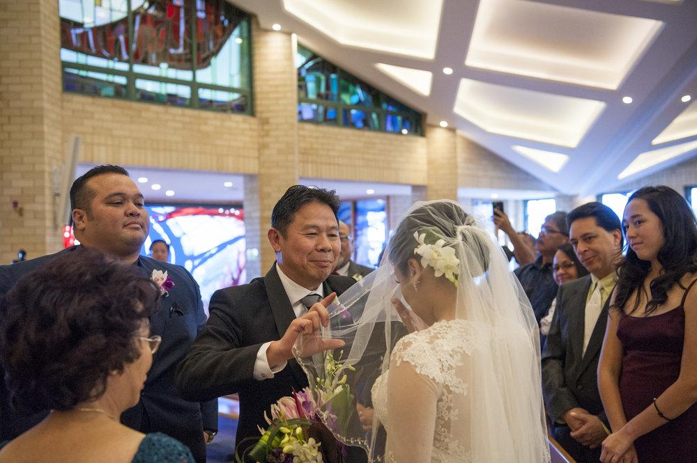 166_V+C_Wedding.jpg