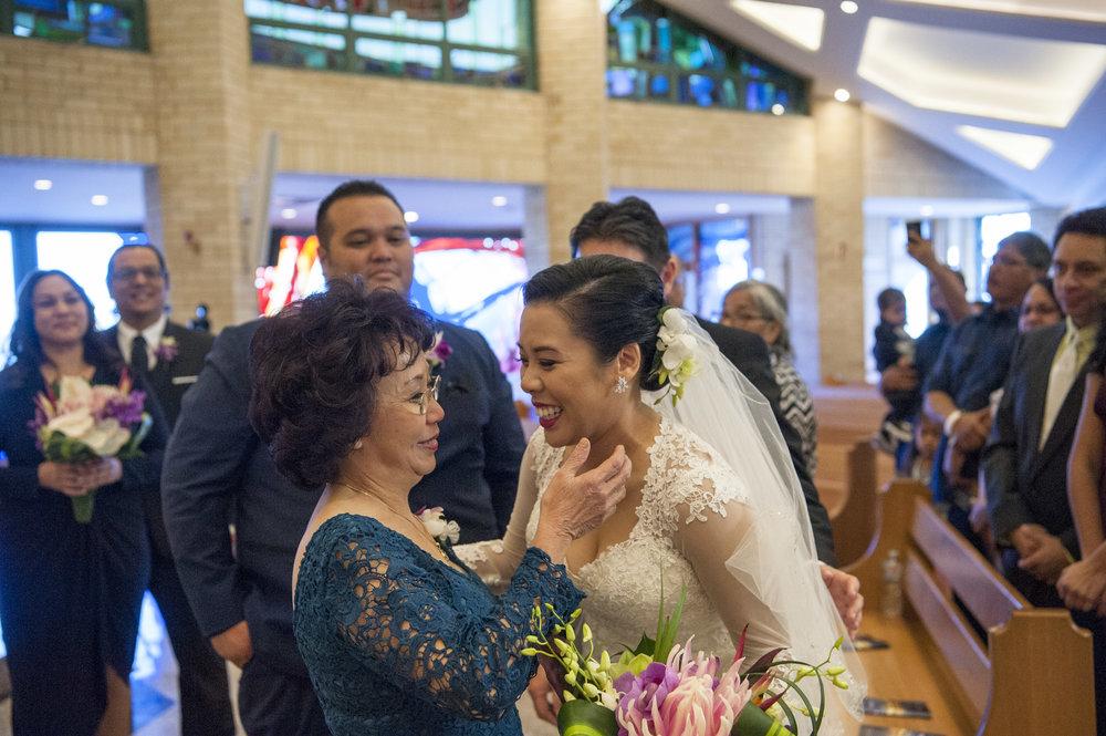 170_V+C_Wedding.jpg