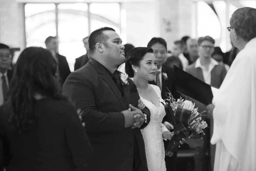 174_V+C_Wedding.jpg