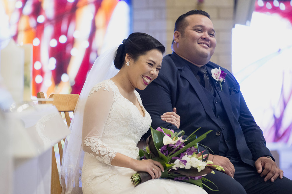 189_V+C_Wedding.jpg