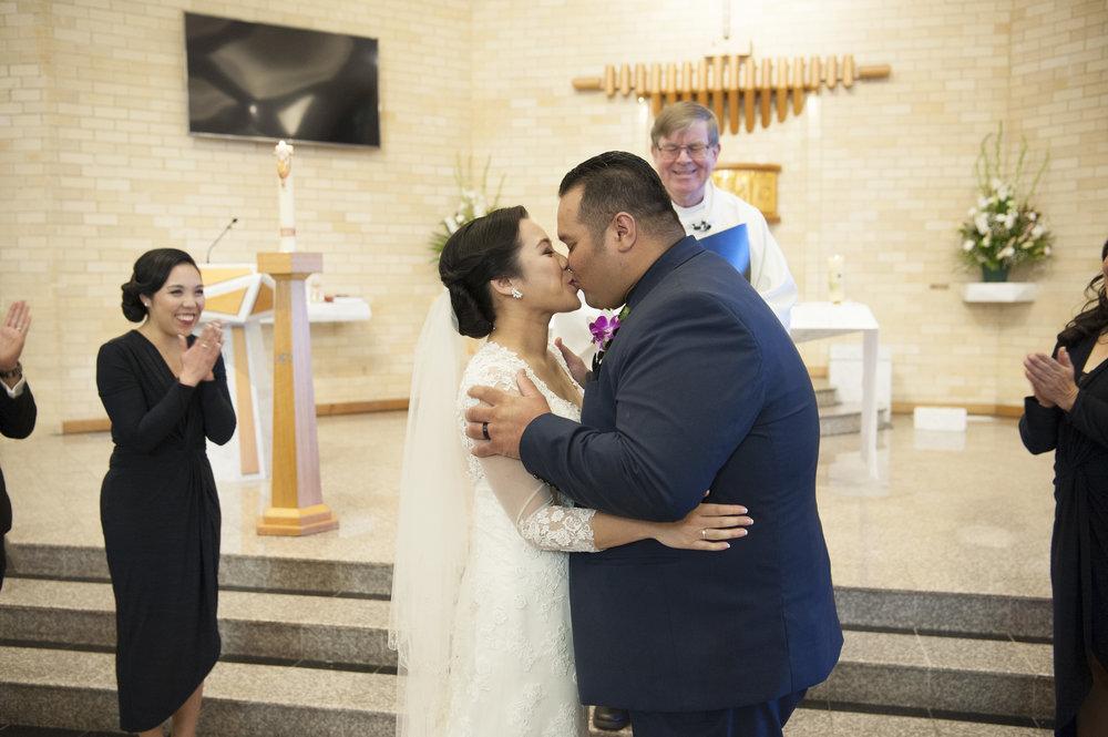 207_V+C_Wedding.jpg