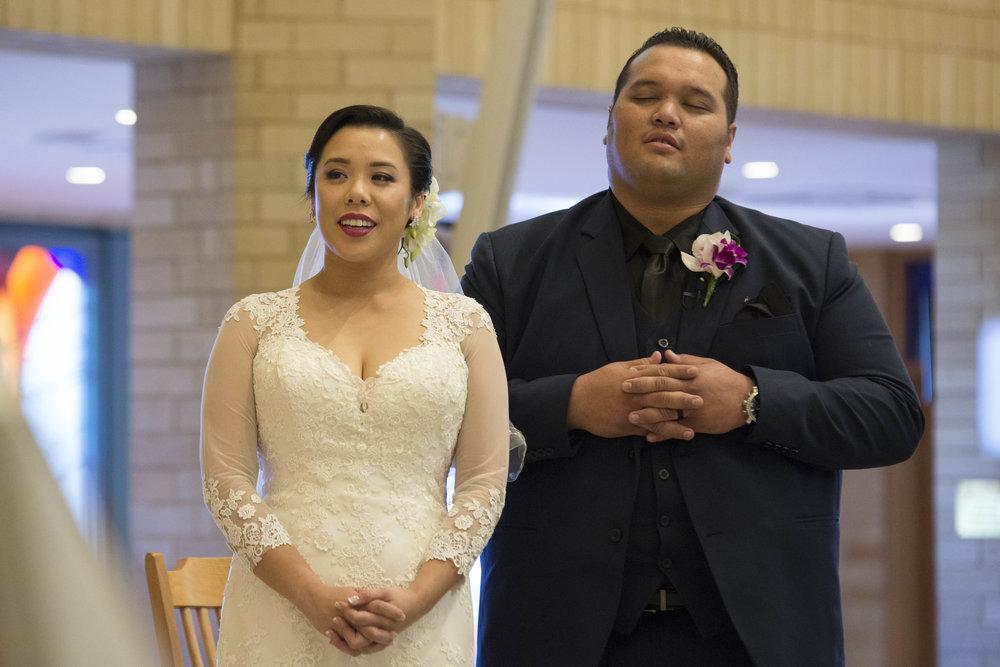 224_V+C_Wedding.jpg