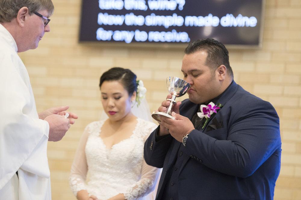 251_V+C_Wedding.jpg