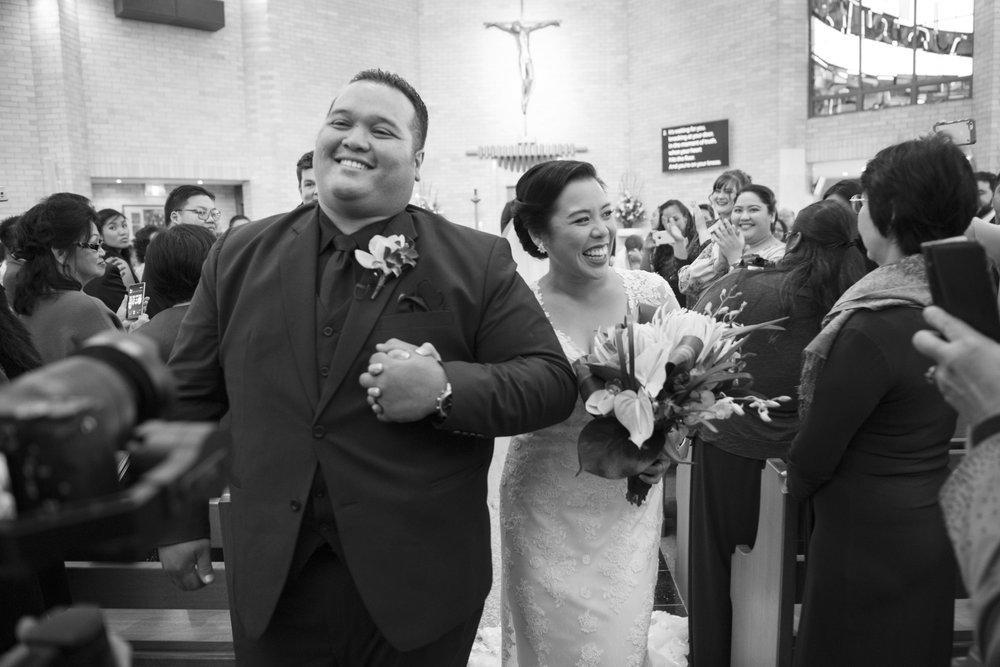 293_V+C_Wedding.jpg