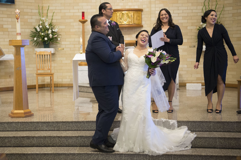 280_V+C_Wedding.jpg