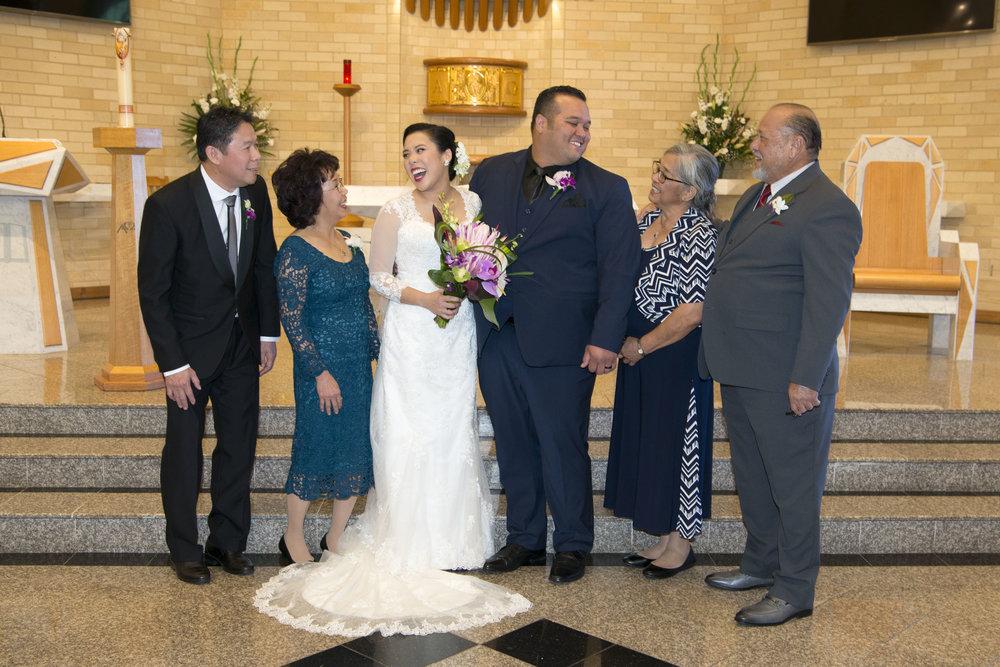 335_V+C_Wedding.jpg