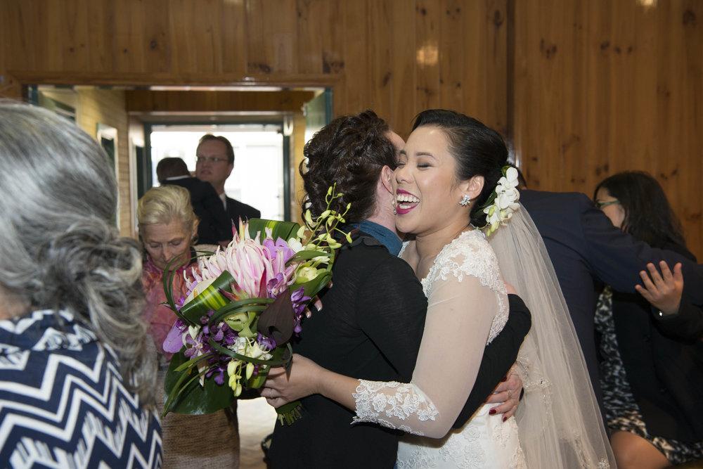 365_V+C_Wedding.jpg