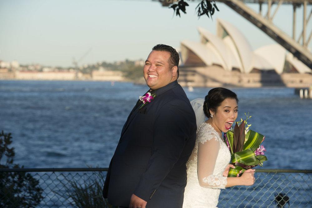 408_V+C_Wedding.jpg