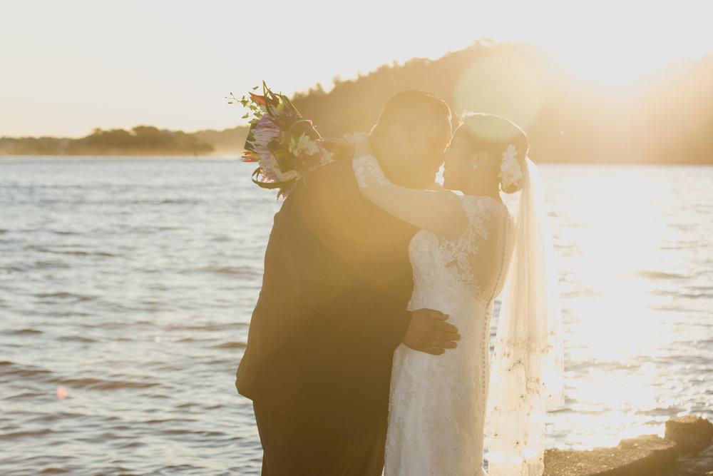 465_V+C_Wedding.jpg