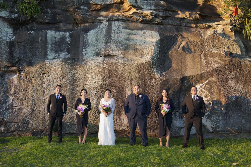 501_V+C_Wedding.jpg