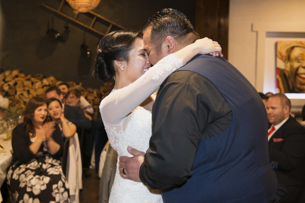 711_V+C_Wedding.jpg