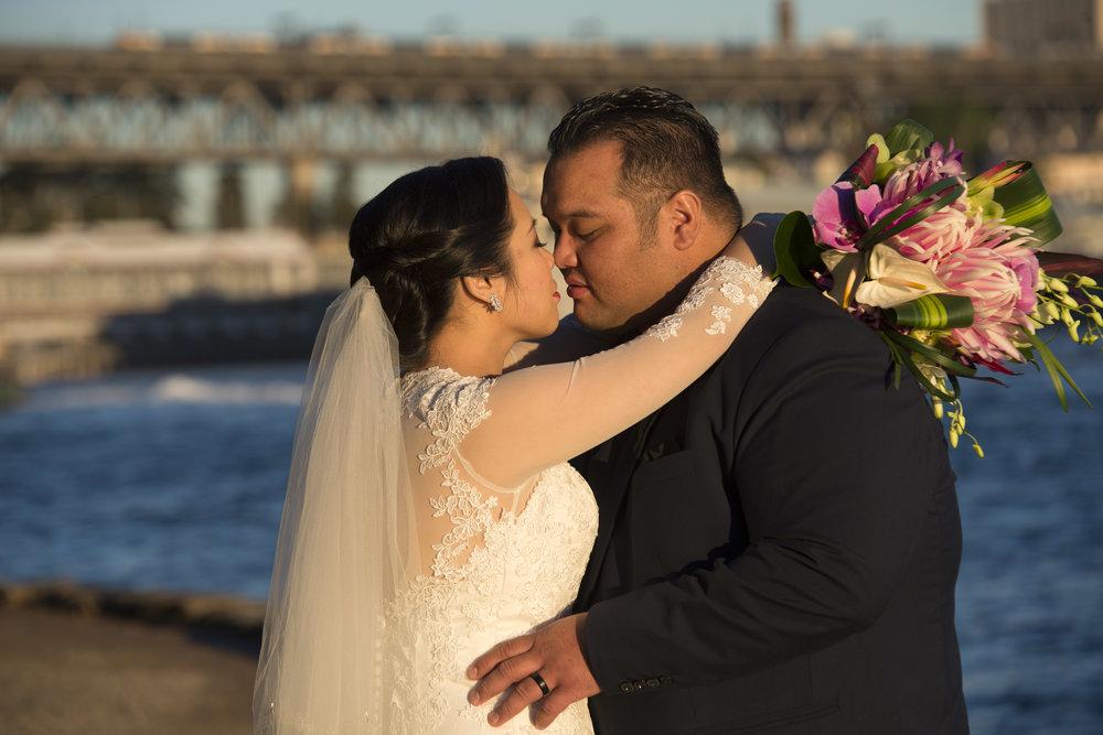 466_V+C_Wedding.jpg