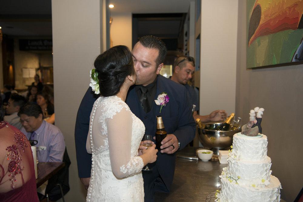556_V+C_Wedding.jpg