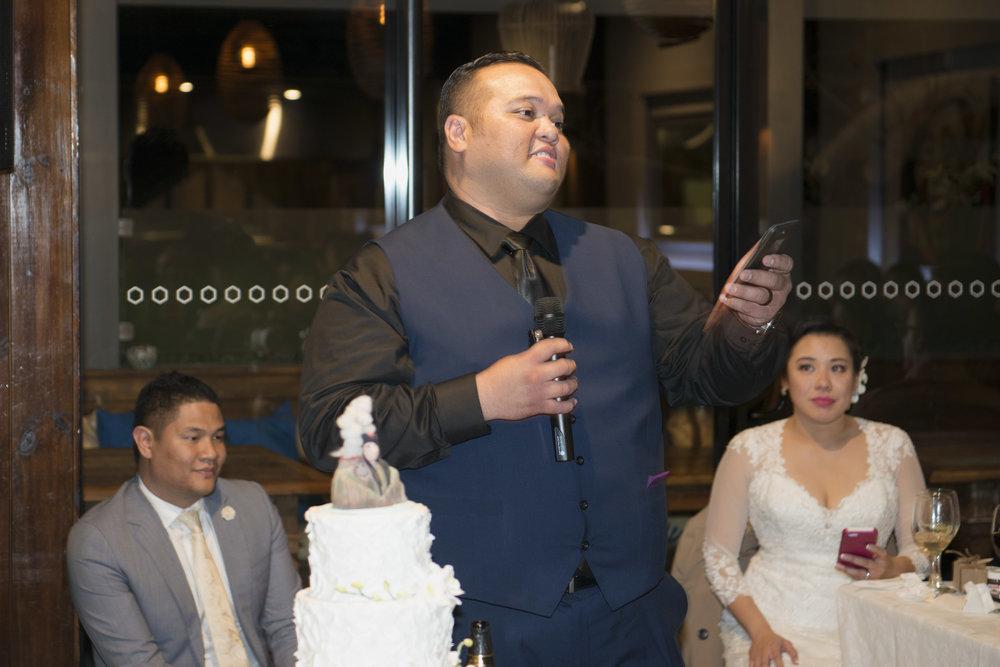 694_V+C_Wedding.jpg
