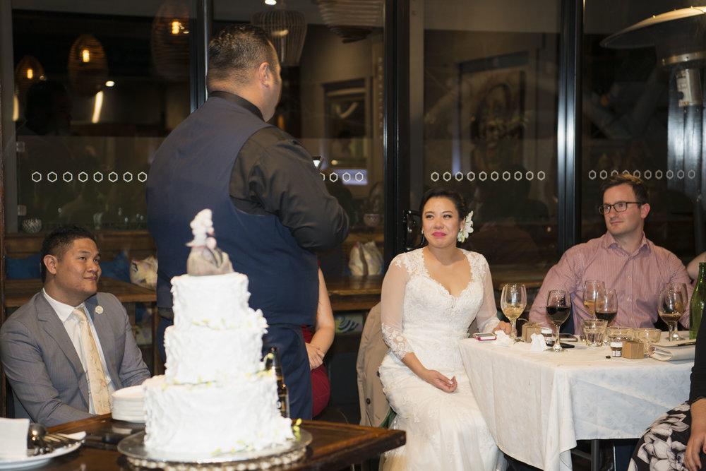 695_V+C_Wedding.jpg