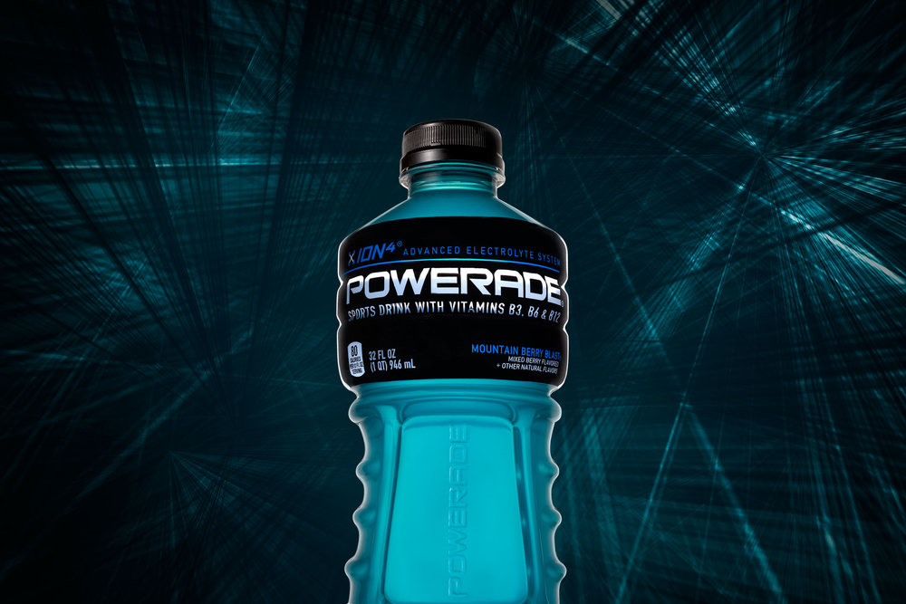 Powerade-Final-web.jpg