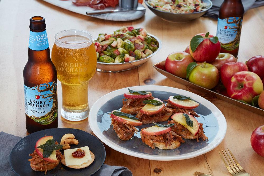 Angry-Orchard0994-copy.jpg