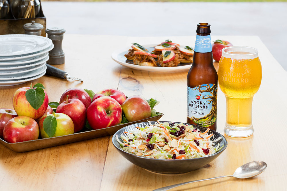 Angry-Orchard1019-copy.jpg