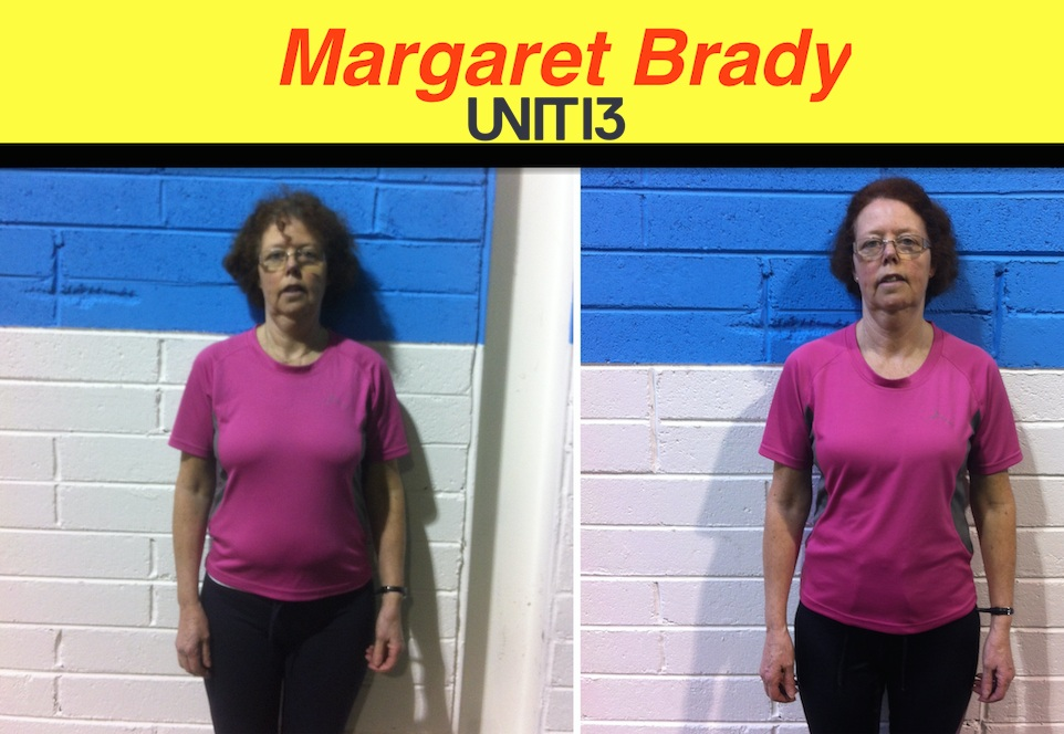 Mags+Before+and+After.jpg